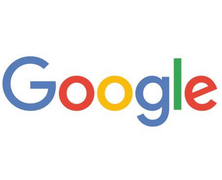 Oficina Virtual by Google